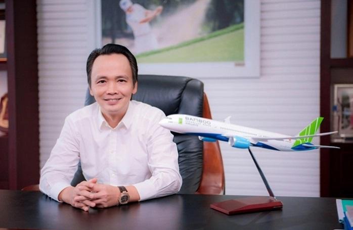 Phi Cong 787