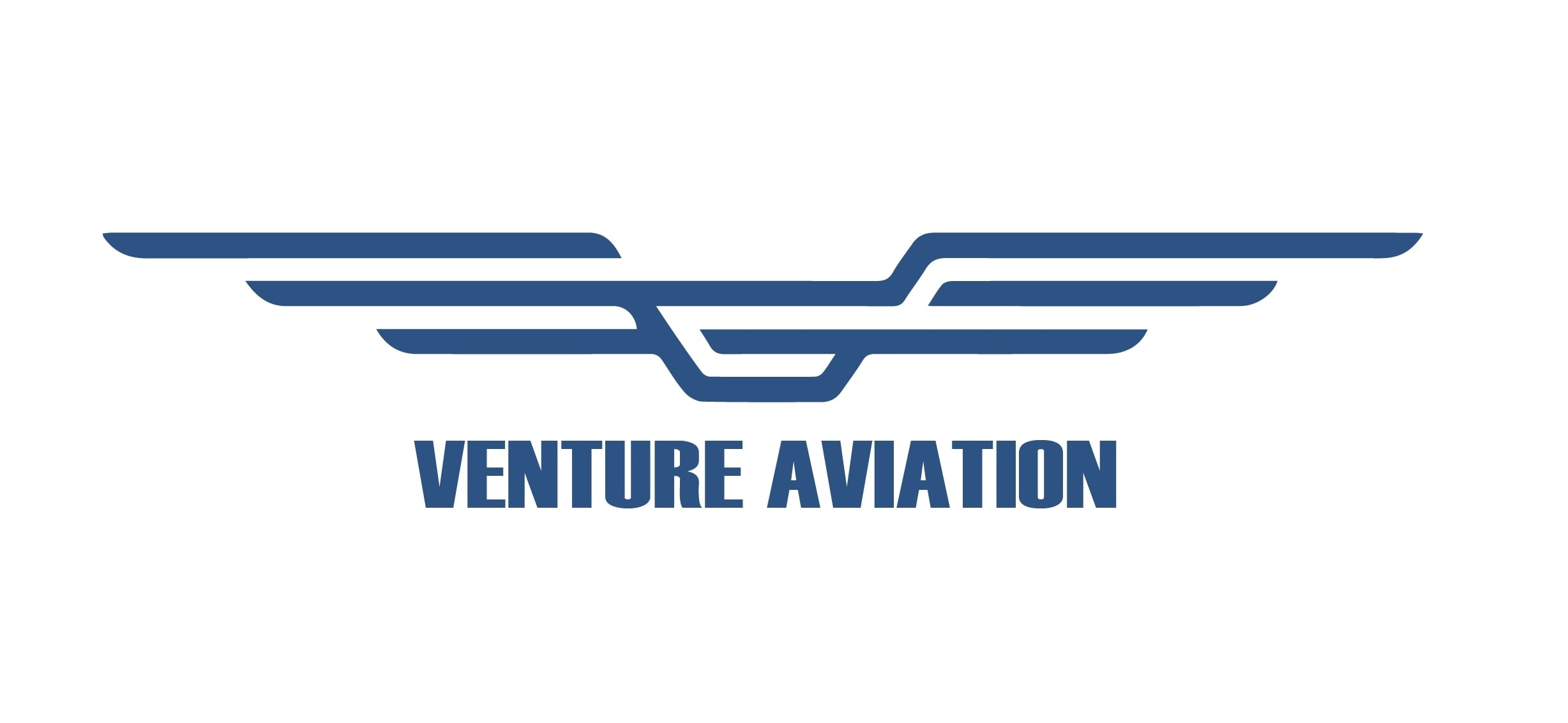 Venture Aviation